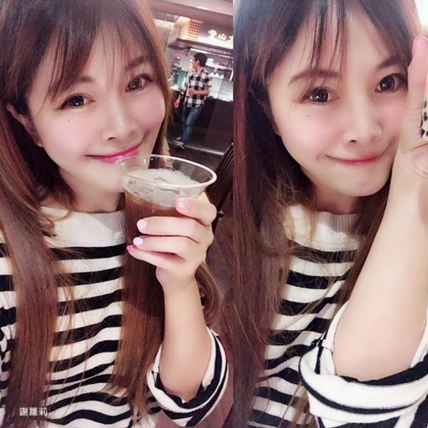 台中市 美食 餐廳 飲料、甜品 泡沫紅茶店 春水堂- 人文茶館(大墩店)