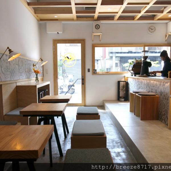 台中市 餐飲 咖啡館 TORA tart