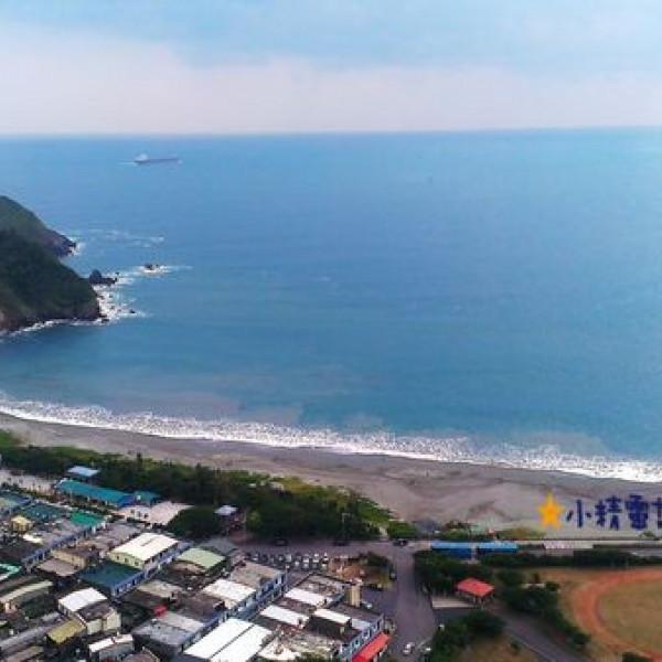 宜蘭縣 休閒旅遊 景點 景點其他 內埤海灘