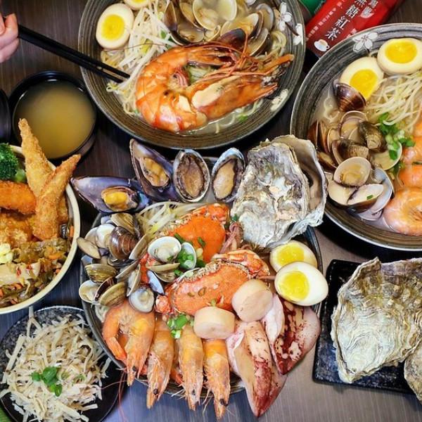 台中市 餐飲 日式料理 拉麵‧麵食 兆曜日式拉麵丼飯