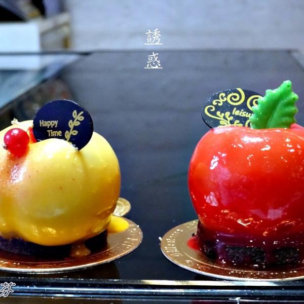 新北市 美食 餐廳 烘焙 許燕斌手作烘焙(總店)