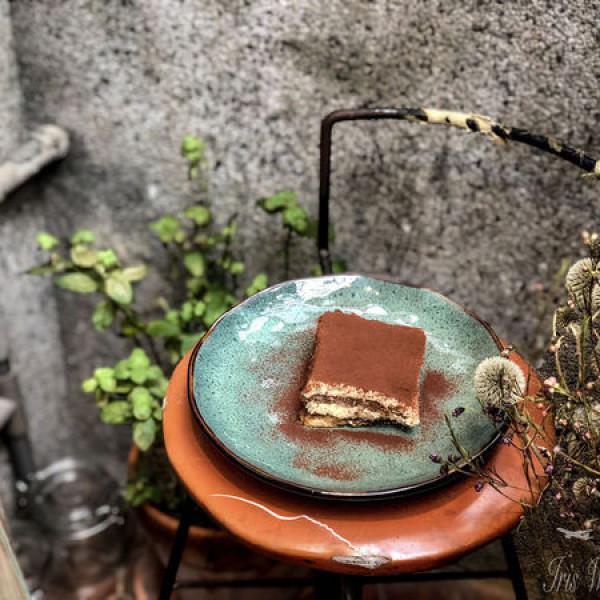 台北市 美食 餐廳 咖啡、茶 咖啡館 好人好室X七二聚場