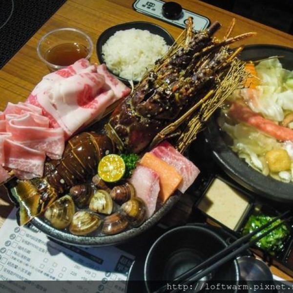 新竹市 美食 餐廳 火鍋 涮涮鍋 嗑肉石鍋 chew meats