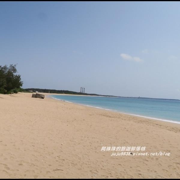 澎湖縣 觀光 觀光景點 林投公園