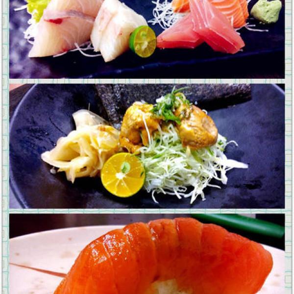 台北市 餐飲 多國料理 多國料理 太春小館 (寧夏館)