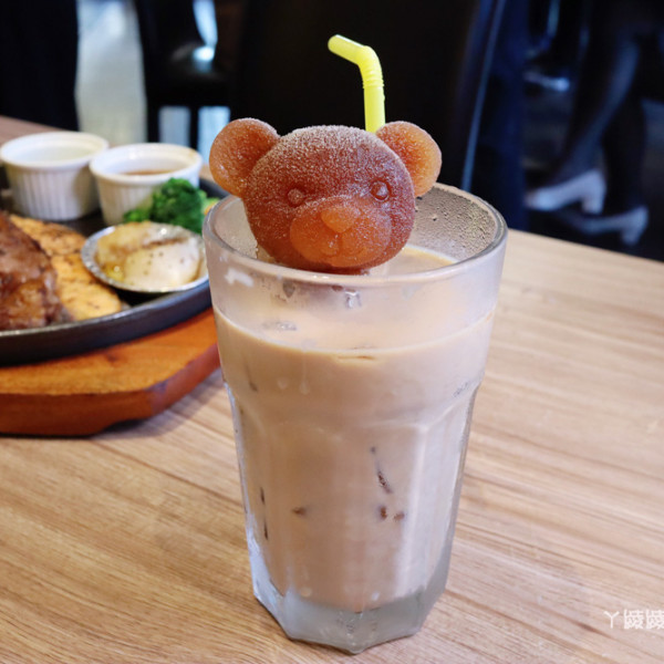 新竹市 美食 餐廳 異國料理 異國料理其他 牛室炙燒牛排