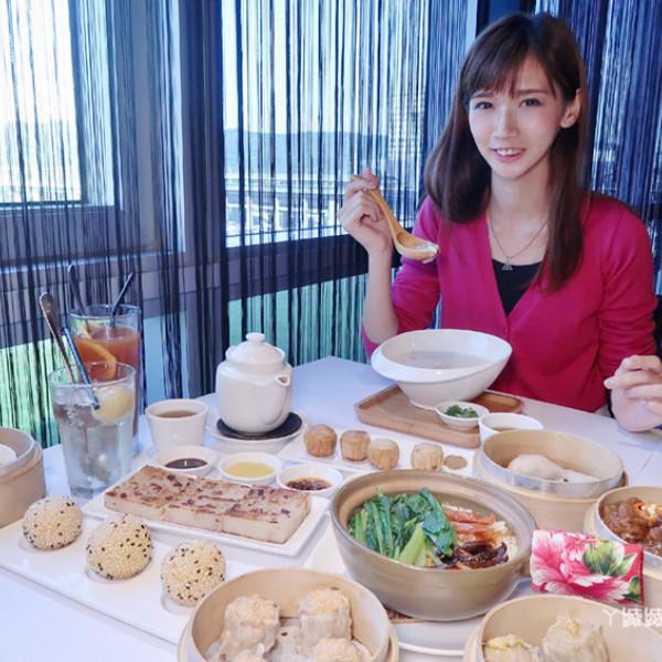 新竹縣 餐飲 港式粵菜 港點大師-plaza6+購物廣場竹北店