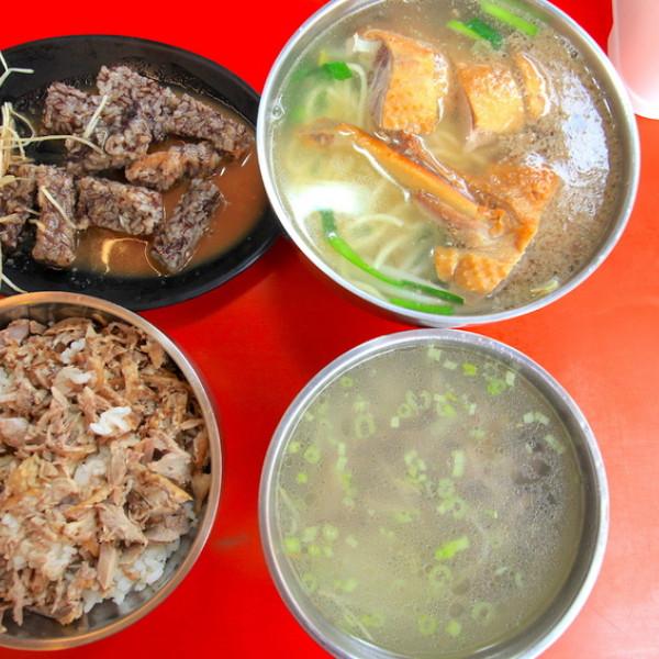 高雄市 餐飲 台式料理 林石煙燻鴨肉