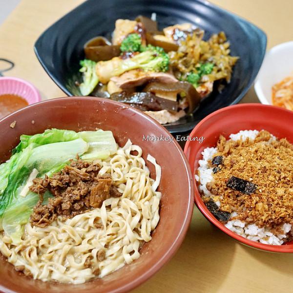 台中市 餐飲 素食料理 素食料理 宜豐蔬食滷味
