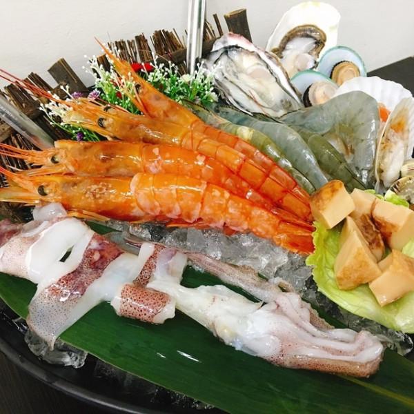 台中市 餐飲 鍋物 其他 全福鍋物