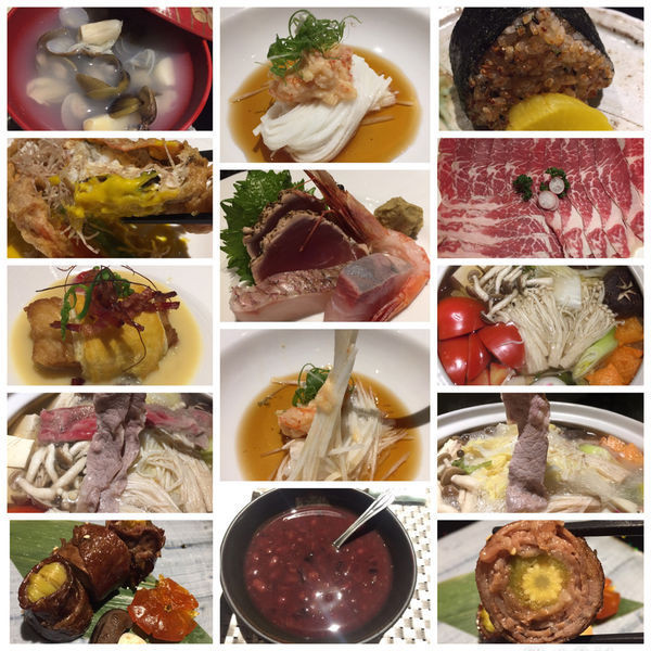 台北市 餐飲 日式料理 新水戶日本料理