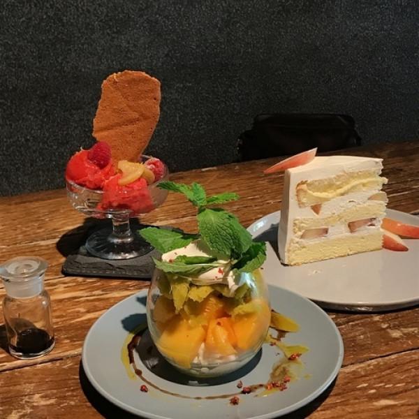 台北市 餐飲 糕點麵包 Come up 食物與派對製造公司