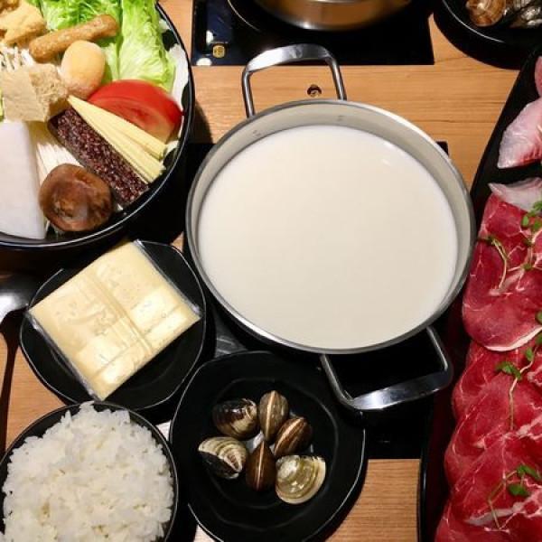 新北市 餐飲 鍋物 其他 J鍋好味