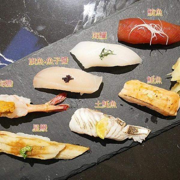 彰化縣 餐飲 日式料理 阿那祭板前和食