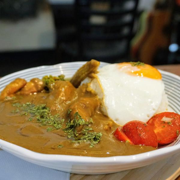 台北市 餐飲 多國料理 其他 古一小舍