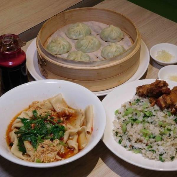 台北市 餐飲 中式料理 蔥月