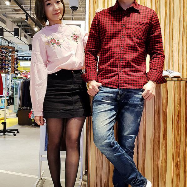 台中市 休閒旅遊 購物娛樂 購物中心、百貨商城 Feiyue Taiwan 飛躍台灣(台中店)