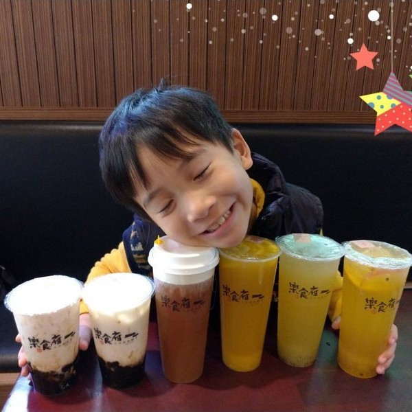 南投縣 餐飲 鍋物 其他 樂食府-人文茶食館