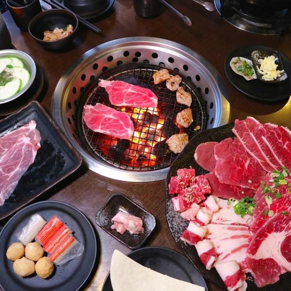 台南市 餐飲 燒烤‧鐵板燒 其他 一鼎鍋 新營店