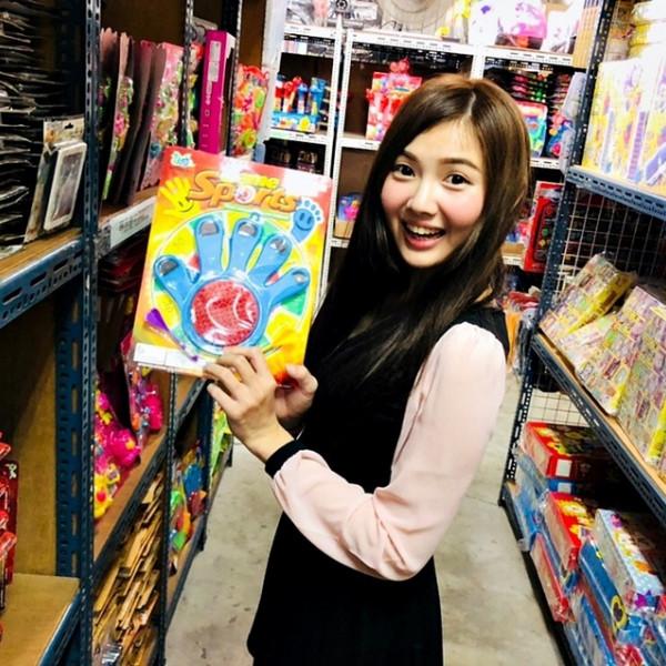 台南市 購物 其他 大批發崑山玩具精品批發