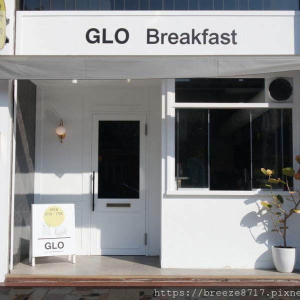 台中市 餐飲 早.午餐、宵夜 西式早餐 朝朝 GLO Breakfast
