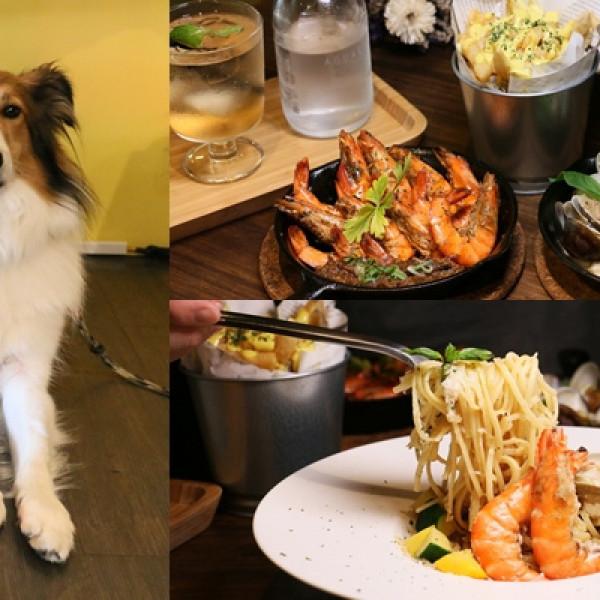 台北市 餐飲 義式料理 Comma Kitchen 燉號廚坊