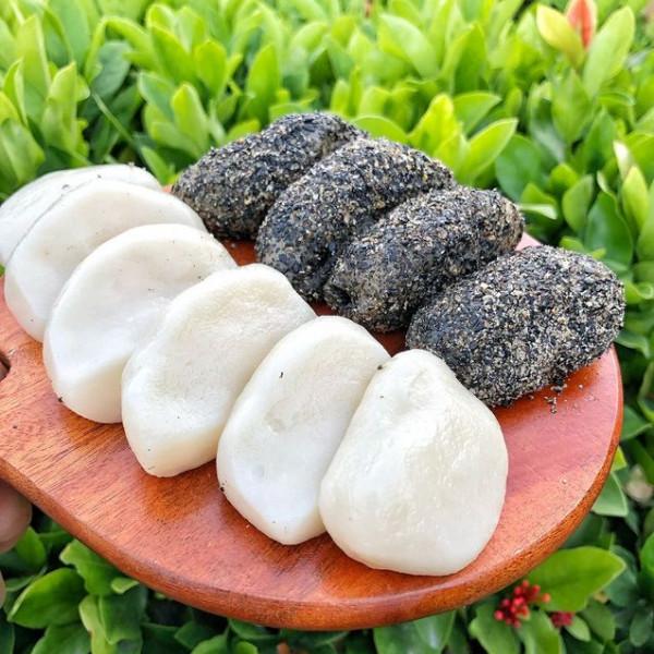台南市 餐飲 台式料理 王樓粿品