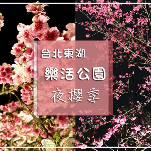 台北市 觀光 公園 東湖樂活公園