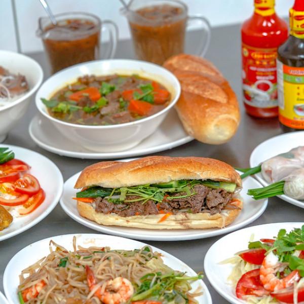 桃園市 餐飲 多國料理 其他 亞洲美食