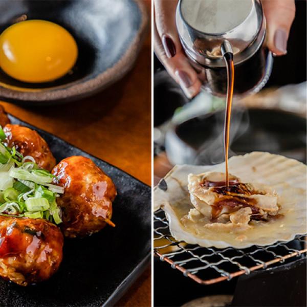 高雄市 餐飲 日式料理 東京目黑