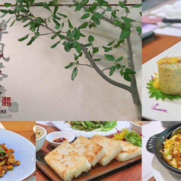 台北市 美食 餐廳 中式料理 江浙菜 禪風茶樓 Zen Tea Restaurant