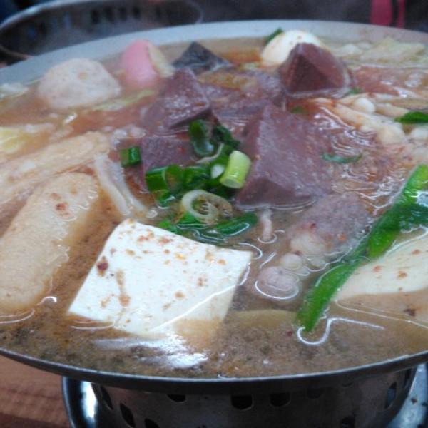 桃園市 餐飲 鍋物 其他 津鍋健康鍋