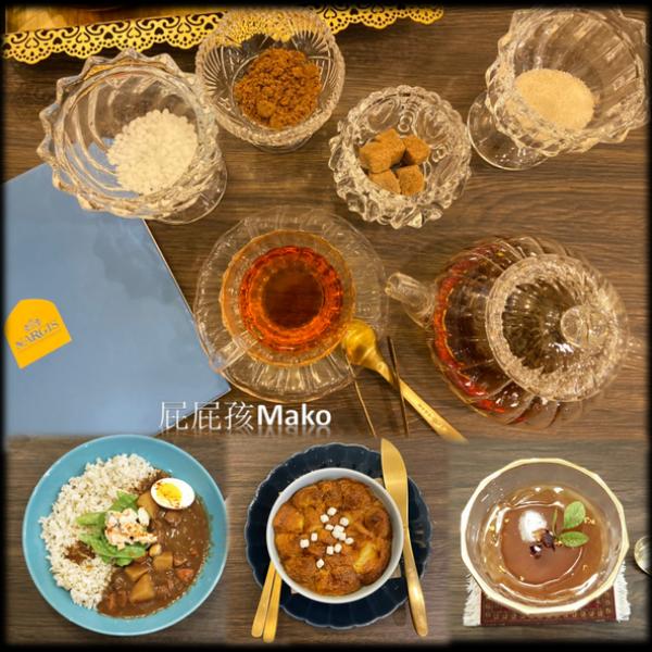 台北市 餐飲 茶館 NARGIS TAIWAN 納吉司台北概念茶館