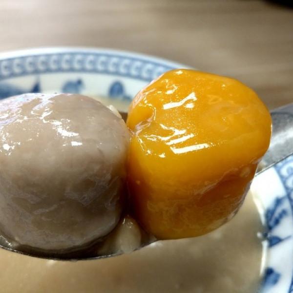 台南市 餐飲 飲料‧甜點 甜點 Togo花生湯