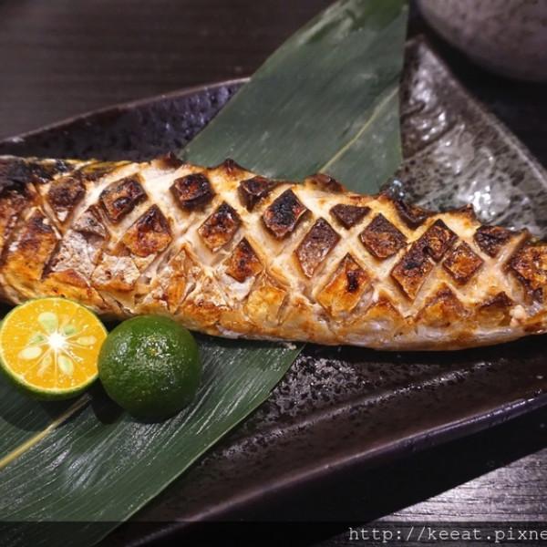 台北市 餐飲 日式料理 大明食堂