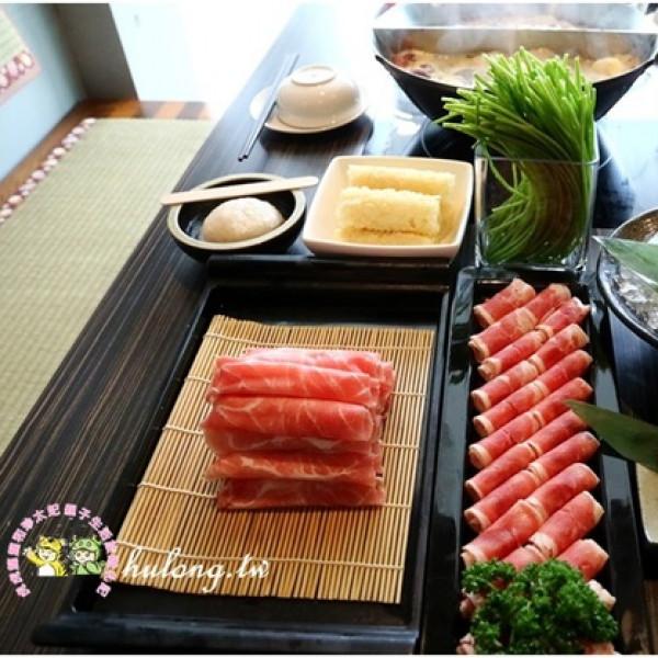台北市 餐飲 鍋物 火鍋 無火鍋(西門町店)