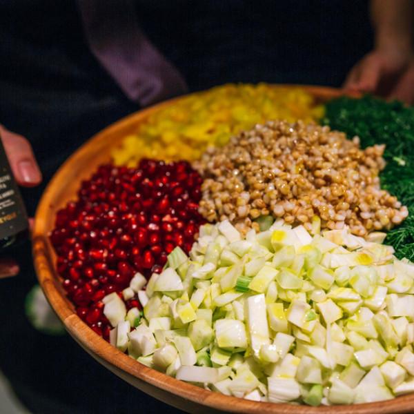 台北市 餐飲 法式料理 香遇 Arom'amour