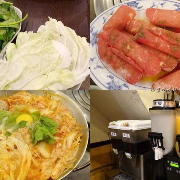 屏東縣 餐飲 鍋物 其他 旺旺臭臭鍋-廣東店