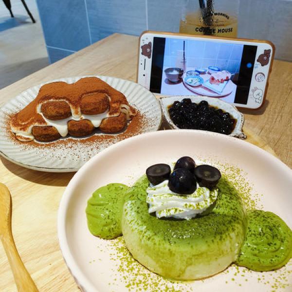 新北市 餐飲 日式料理 五円·ご緣