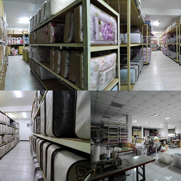 嘉義縣 購物 特色商店 欣泰寢飾