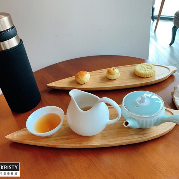 桃園市 餐飲 茶館 沐詞間Muzspace