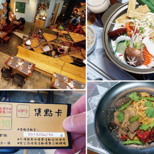 台南市 餐飲 義式料理 7127複合式餐廳