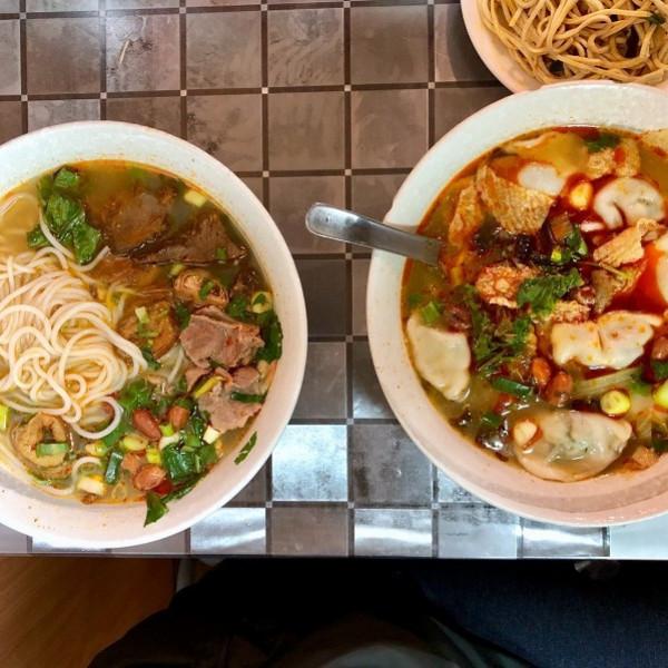 台北市 餐飲 台式料理 艋舺螺獅粉