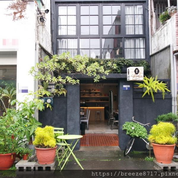 台中市 餐飲 法式料理 A La maison SWEET & SALT