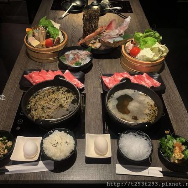 台北市 餐飲 鍋物 其他 米塔石頭火鍋-市府店