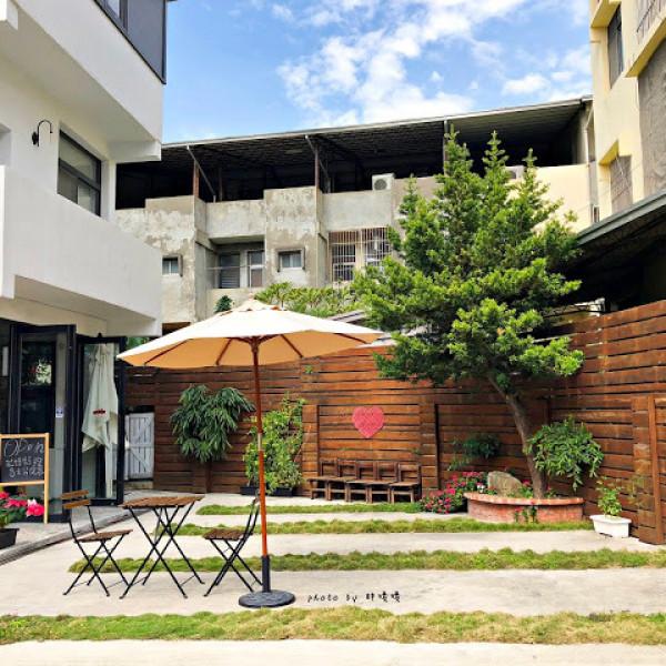 台中市 餐飲 茶館 Sun with Cheese ‧ 日起食書生活