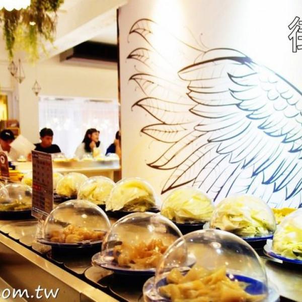 台中市 餐飲 鍋物 其他 街喜鍋