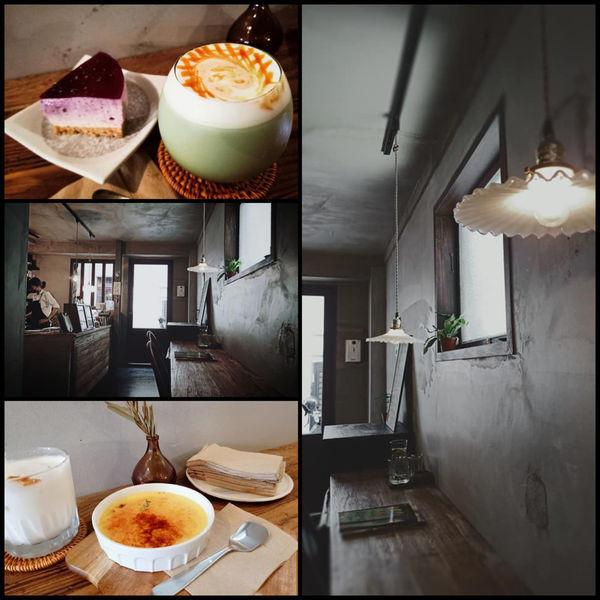 台南市 餐飲 茶館 最初的地方