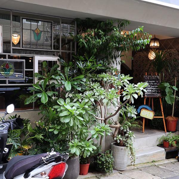 台北市 餐飲 咖啡館 象山日光珈琲