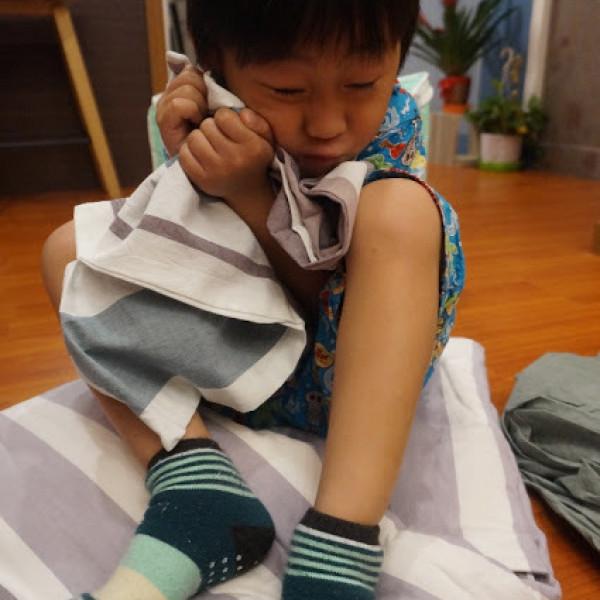 台北市 休閒旅遊 運動休閒 運動休閒其他 Washcan瓦士肯